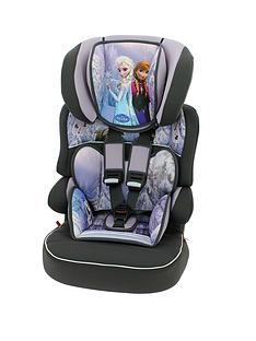 disney-frozen-beline-highback-booster-car-seat-group-123