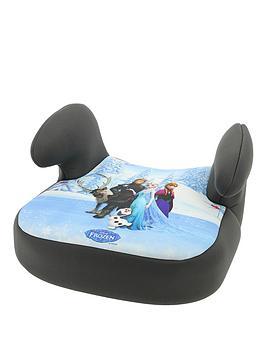 disney-frozen-dream-low-back-booster-seat-group-23