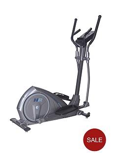 healthrider-950-cross-trainer