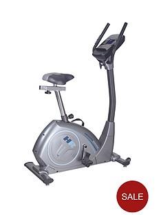 healthrider-r3000-bike