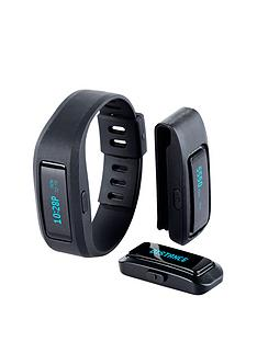 ifit-active-fitness-tracker