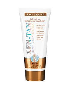xen-tan-face-tanner-80ml