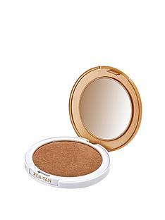 xen-tan-perfect-bronze-12g