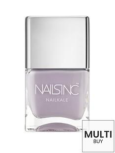 nails-inc-duke-street-nailkale-free-nails-inc-nail-file
