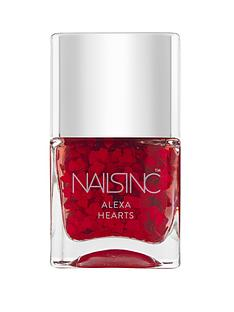 nails-inc-alexa-hearts-nail-polish