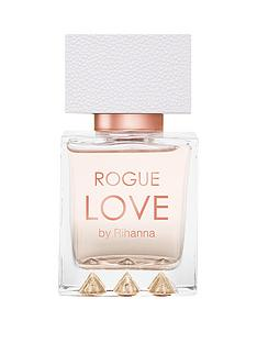 rihanna-rogue-love-75ml