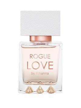 rihanna-rogue-love-75ml