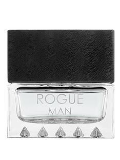 rihanna-rogue-man-100ml