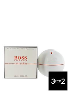hugo-boss-in-motion-white-90ml-edt
