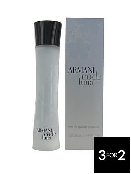 armani-code-luna-l-50ml-eau-de-toilette-spray