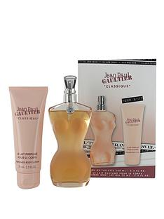 jean-paul-gaultier-jpg-ladies-100ml-eau-de-toilette-gift-set