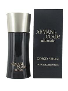 armani-code-ultimate-intense-50ml-edt