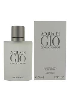 armani-acqua-di-gio-men-50ml-eau-de-toilette-spray