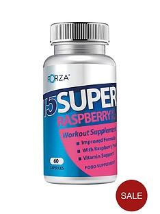 forza-t5-super-raspberry-k2
