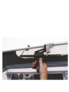 streetwize-accessories-frame-mate-awning-frame-tensioner