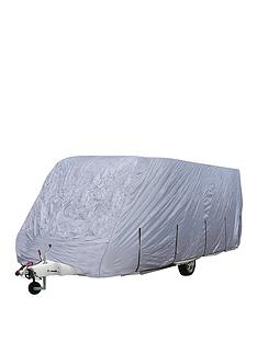 streetwize-accessories-water-resistant-breathable-caravan-cover-17-19ft