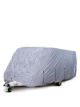 streetwize-accessories-water-resistant-breathable-caravan-cover-19-20ft