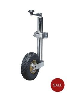 streetwize-accessories-jockey-wheel