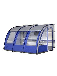 streetwize-accessories-ontario-390-lightweight-caravan-porch-awning