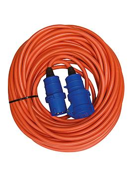 streetwize-accessories-extension-cable-25m