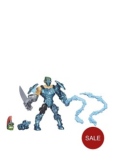 the-avengers-super-hero-mashers-battle-upgrade-figure-whiplash