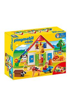 playmobil-6750-123-large-farm