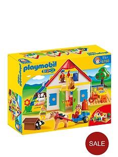 playmobil-6750-123-large-farm