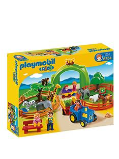 playmobil-6754-123-large-zoo