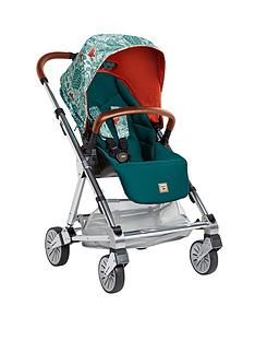 mamas-papas-urbo2-stroller-donna-wilson