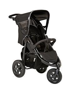 hauck-viper-3-wheel-stroller