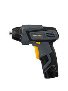 precision-36-volt-li-ion-cordless-screwdriver