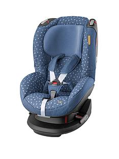 maxi-cosi-tobi-car-seat--group-1-denim-hearts