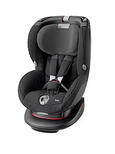 maxi-cosi-rubi-car-seat-group-1