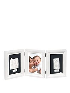 baby-art-baby-art-double-print-frame
