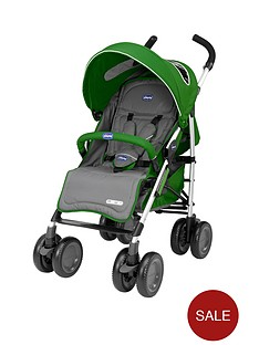 chicco-multiway-stroller