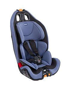 chicco-gro-up-group-123-baby-car-seat