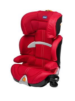 chicco-oasys-23-car-seat