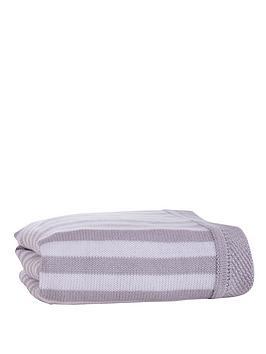 clair-de-lune-candy-stripe-blanket