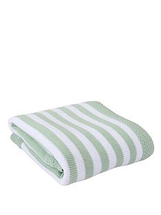clair-de-lune-candy-stripe-blanket