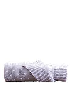 clair-de-lune-sherbet-polka-blanket