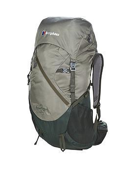 berghaus-freeflow-ii-30-litre-mens-rucksack