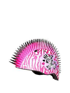 raskullz-helmet-mohawk-zebra