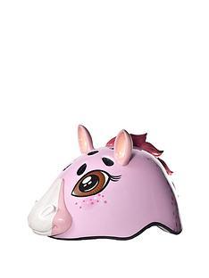 raskullz-helmet-yup-pony-pink