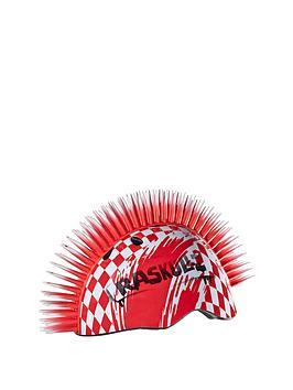 raskullz-mohawk-red