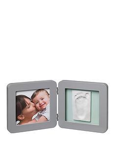 baby-art-print-frame