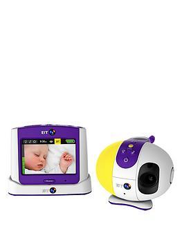 bt-video-baby-monitor-7500-lightshow