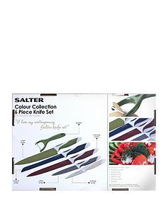 salter-colour-collection-6-piece-knife-set