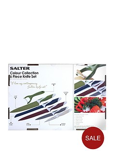 salter-colour-collection-6-piece-knife-set