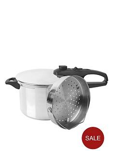 salter-7-litre-pressure-cooker