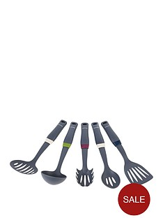 salter-5-piece-nylon-tools